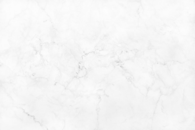 Fundo de textura de mármore cinza branco, piso de pedra natural. Foto Premium