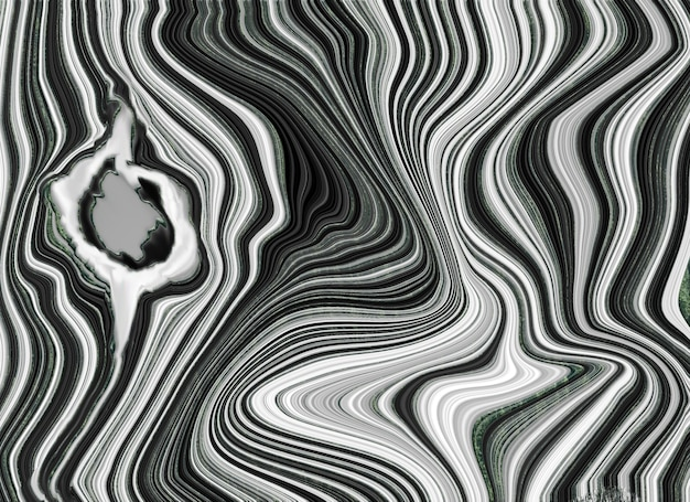 Fundo de textura de mármore para design gráfico. Foto Premium