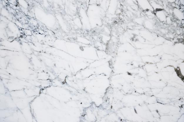 Fundo de textura de mármore Foto gratuita