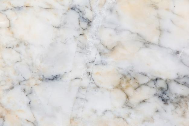 Fundo de textura de mármore Foto Premium