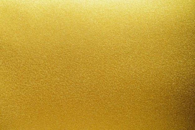 Fundo de textura de ouro Foto Premium