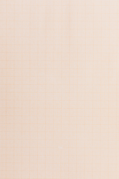 Fundo de textura de papel amarelo Foto gratuita