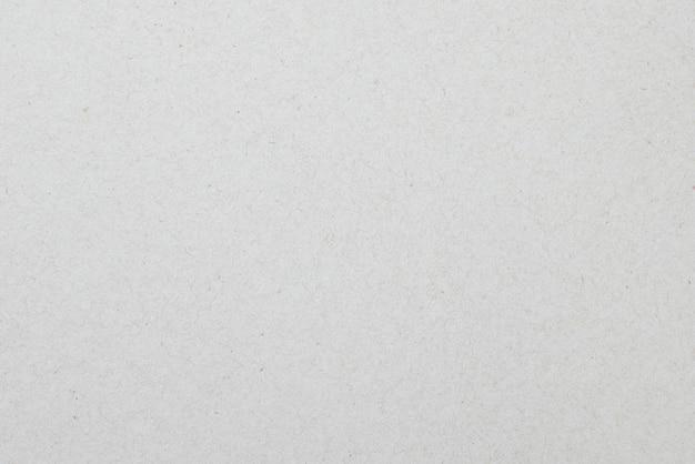 Fundo de textura de papel branco abstrato para design Foto Premium