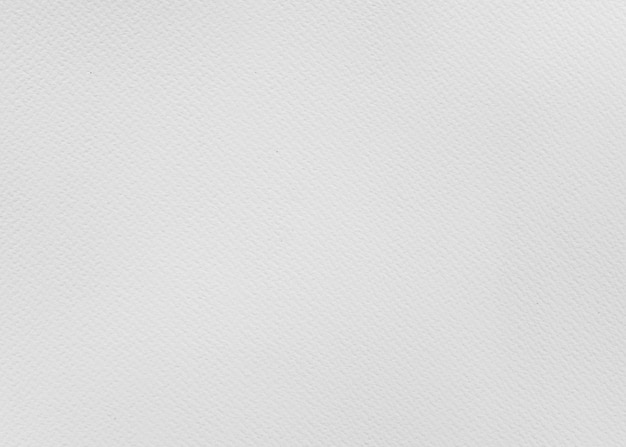 Fundo de textura de papel branco Foto Premium