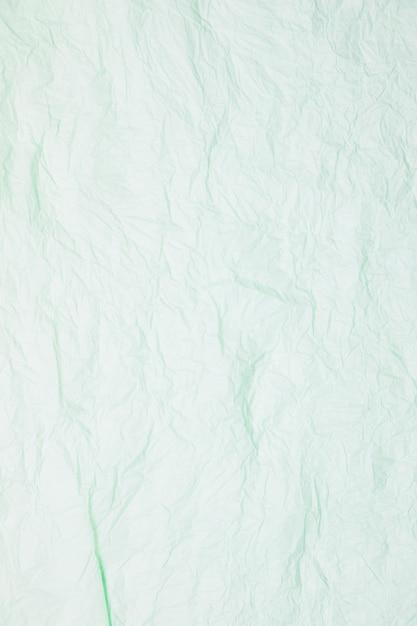 Fundo de textura de papel branco Foto gratuita
