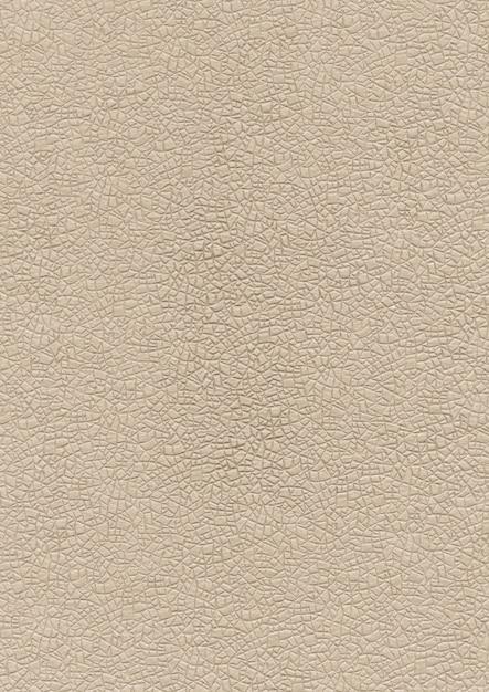 Fundo de textura de papel em relevo Foto Premium