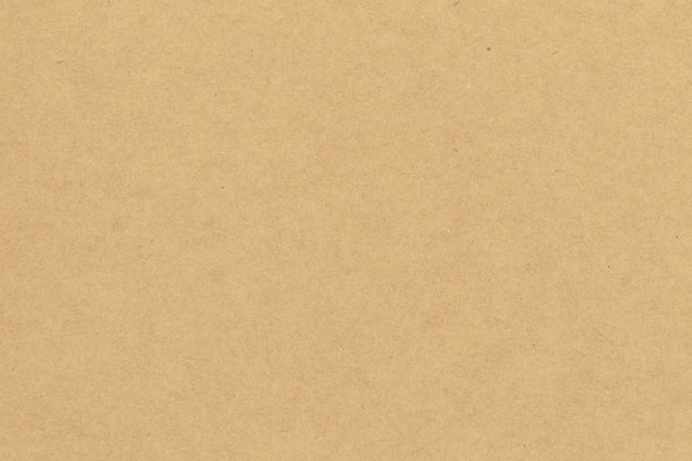 Fundo de textura de papel marrom vintage velho Foto Premium