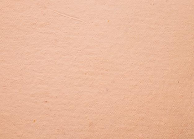 Fundo de textura de papel marrom Foto gratuita