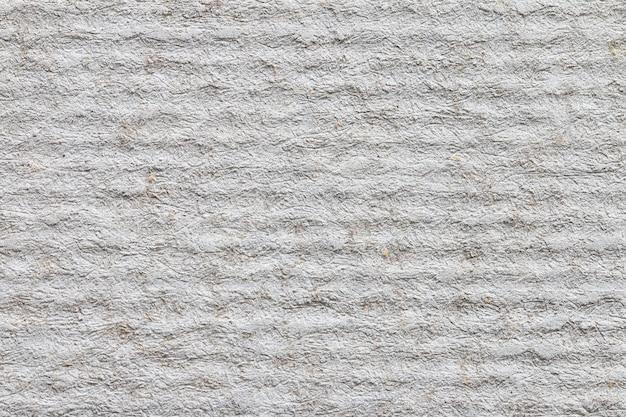 Fundo de textura de papel ondulado de grunge Foto Premium