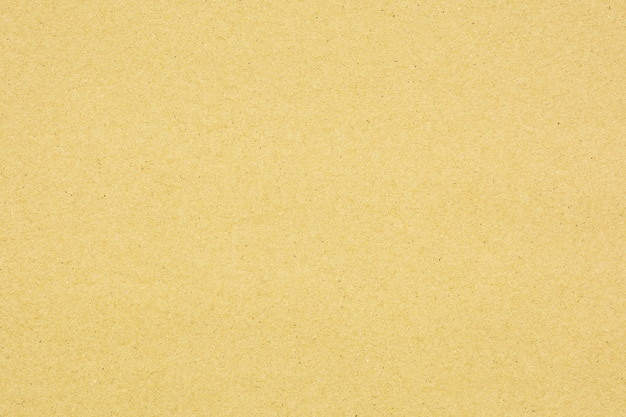 Fundo de textura de papel reciclado marrom Foto Premium
