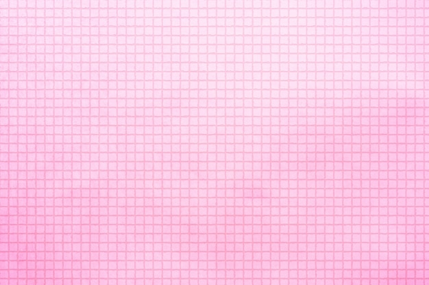 Fundo de textura de papel rosa Foto Premium