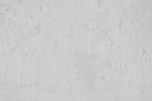 Fundo de textura de parede branca Foto gratuita