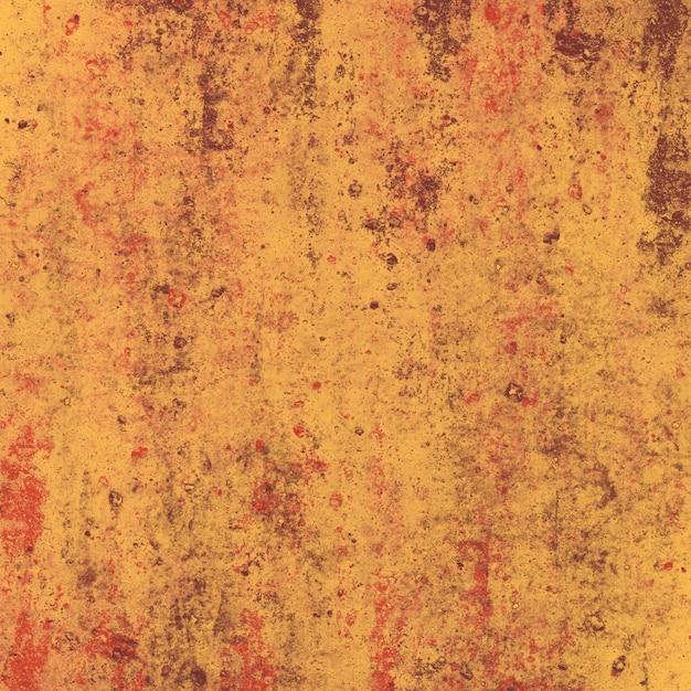 Fundo de textura de parede criativa abstrata. Foto Premium