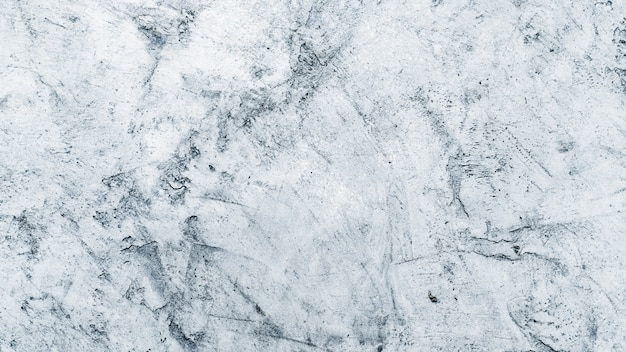 Fundo de textura de parede de cimento cinza vazio Foto Premium