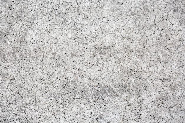 Fundo de textura de parede de cimento Foto Premium
