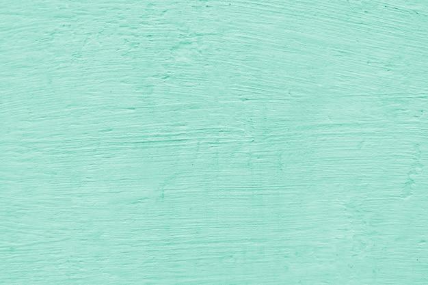Fundo de textura de parede de concreto vazio turquesa Foto gratuita