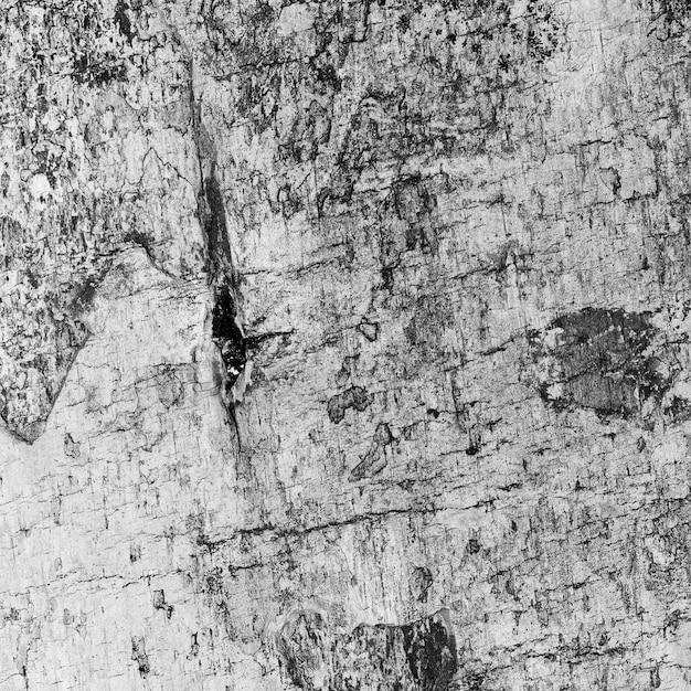 Fundo de textura de parede empilhada cinza Foto gratuita