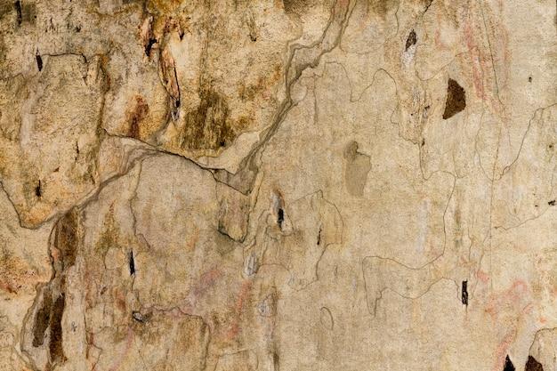 Fundo de textura de parede empilhada vintage Foto gratuita