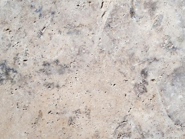 Fundo de textura de pedra de close-up Foto gratuita