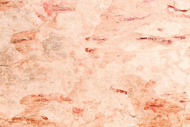Fundo de textura de pedra e pedras rosa Foto Premium