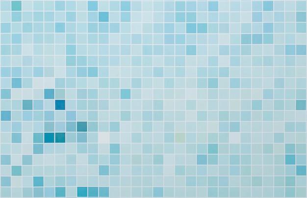 Fundo de textura de piscina. Foto gratuita