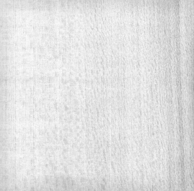 Fundo de textura de prancha de madeira Foto Premium