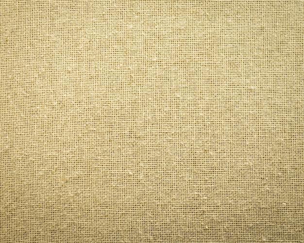 Fundo de textura de serapilheira. material têxtil áspero. Foto Premium
