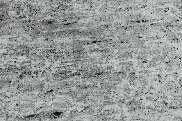 Fundo de textura de superfície de mármore cinza Foto gratuita