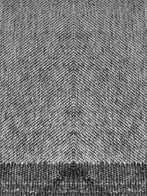 Fundo de textura de tecido de lã bonito Foto Premium