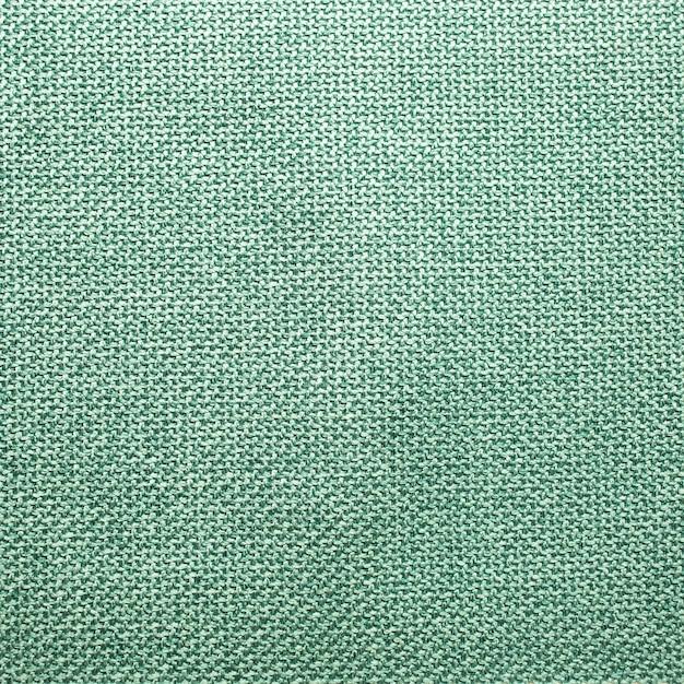 Fundo de textura de tecido Foto Premium