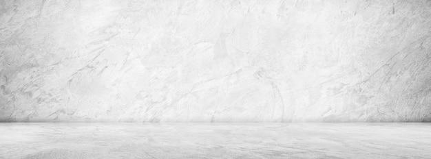 Fundo de textura de tinta de parede grunge cimento cinza Foto Premium