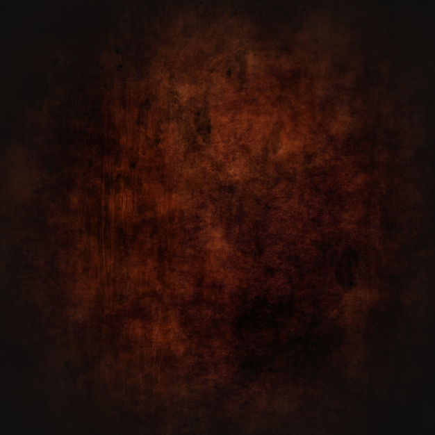 Fundo de textura grunge escuro Foto gratuita