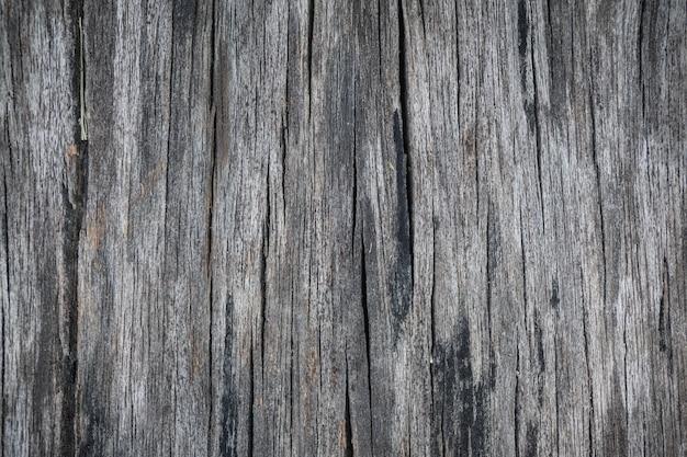 Fundo de textura Foto gratuita