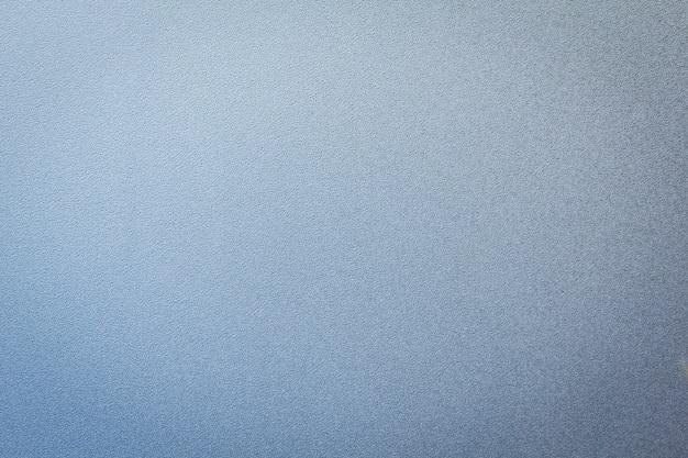 Fundo de uma janela de vidro fosco Foto Premium