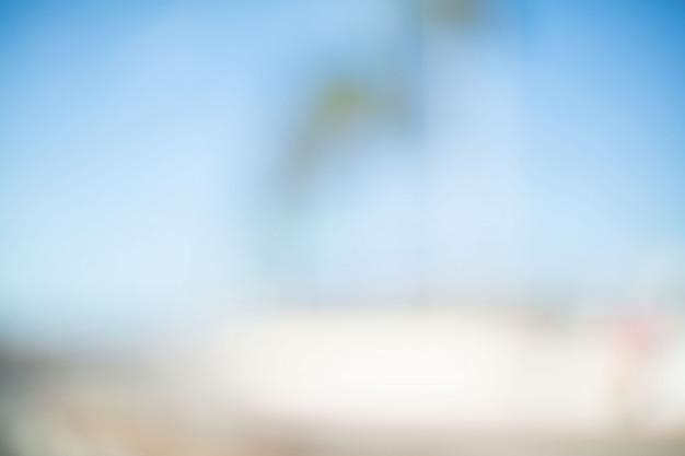 Fundo desfocado abstrato ou papel de parede Foto Premium