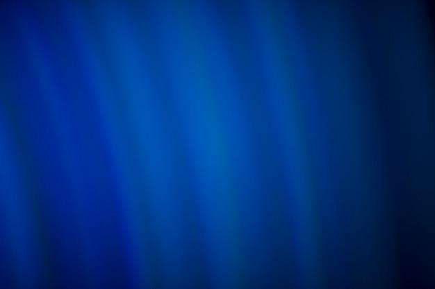 Fundo desfocado de luz de néon Foto gratuita