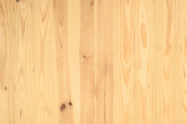 Fundo do assoalho de madeira clara Foto gratuita