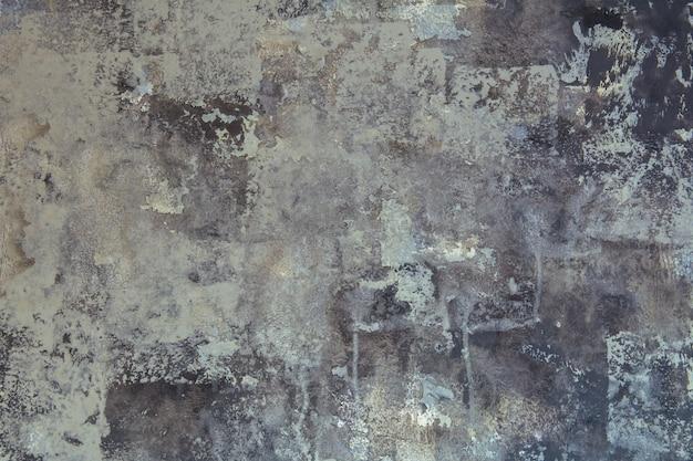 Fundo do grunge textura de pedra ad fora Foto gratuita
