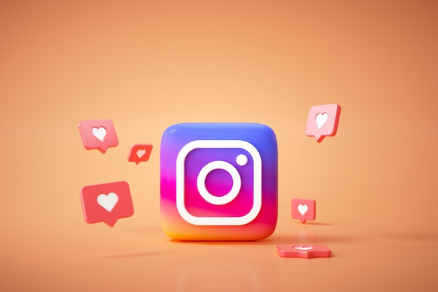 instagram delivery redes sociais