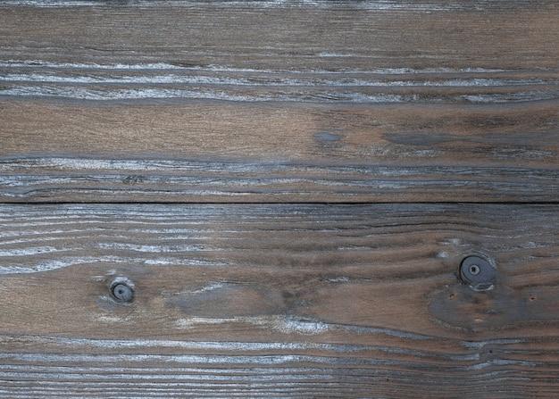 Fundo dos painéis de madeira matizados em um tom de chocolate. minimalismo. Foto Premium