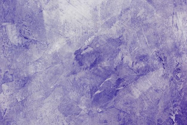 Fundo e padrão de superfície de reboco de cimento. Foto Premium