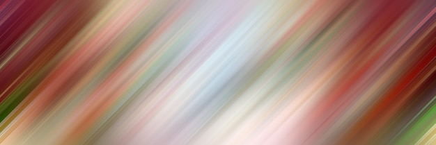 Fundo elegante abstrato diagonal para design Foto Premium