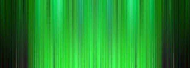 Fundo elegante abstrato vertical Foto Premium