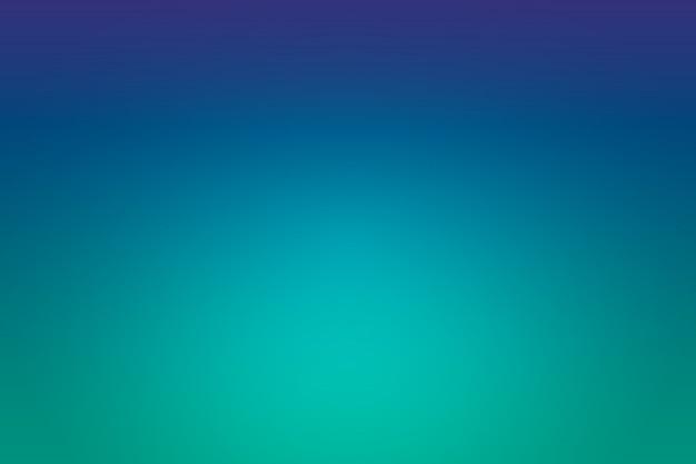Fundo gradiente suave Foto Premium
