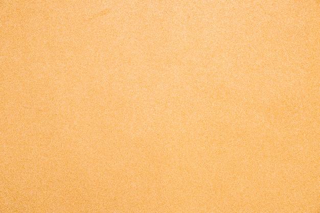 Fundo laranja brilhante Foto gratuita