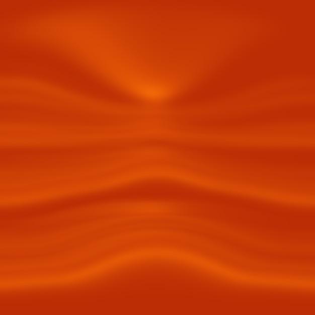 Fundo laranja-vermelho luminoso abstrato com padrão diagonal. Foto gratuita