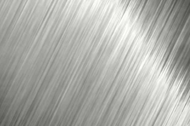 Fundo metálico brilhante Foto gratuita