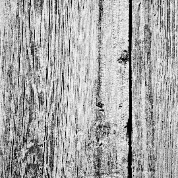 Fundo parede de madeira gasto Foto Premium