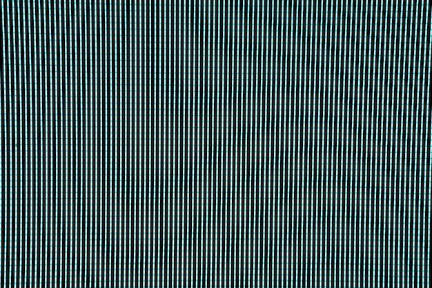 Fundo quadrado azul e preto Foto Premium