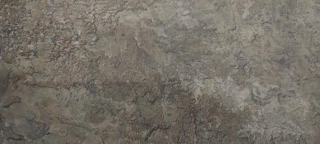 Fundo retangular em forma de pedra lapidada, granito ou mármore. para chão ou parede Foto Premium